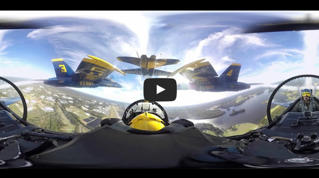 Blue_Angels_VR_Thumbnail