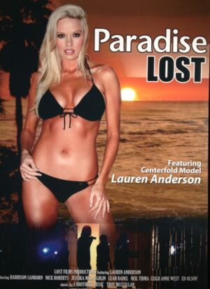 Paradise_Lost_Poster